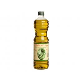 Molino del Duque - Aceite de Oliva Virgen Extra 1L (15 Botellas)