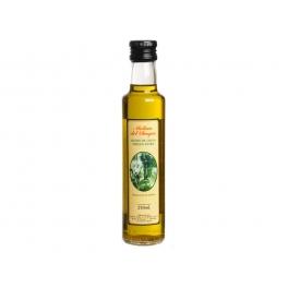 Molino del Duque - Aceite de Oliva Virgen Extra 250ml (12 Botellas)