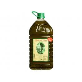 Aceite de Oliva Virgen Extra Molino del Duque 5L (3 Botellas)