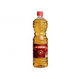 Vinagre de Vino La Aurora (15 botellas x 1l)