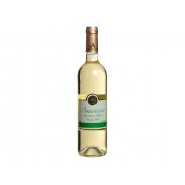 Vino Blanco Joven Amanecer (6 Botellas)
