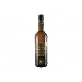 Vino Blanco Amontillado Amanecer (6 botellas x 75cl)