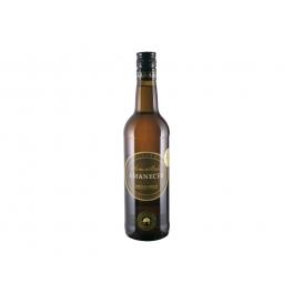 Vino Blanco Amontillado Amanecer (6 botellas x 75cl)