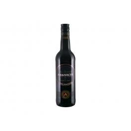 Vino Pedro Ximénez Amanecer (6 botellas)