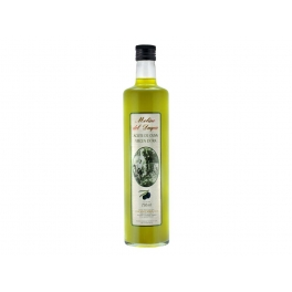 Aceite de Oliva Virgen Extra Molino del Duque 750ml (12 Botellas)