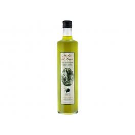 Molino del Duque - Aceite de Oliva Virgen Extra 750ml (12 Botellas)