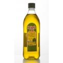 """Imagen Caja de 12 Botellas de 1 litros de PET """"Hacienda Real"""""""