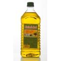 """Imagen Caja de 6 Botellas de 2 litros de PET """"Hacienda Real"""""""