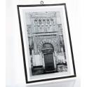 Imagen Funda de Gafas Mezquita de Córdoda