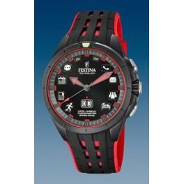 Reloj Festina hybrid...