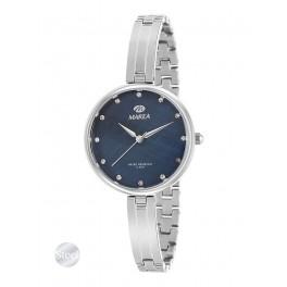 Reloj Marea classy