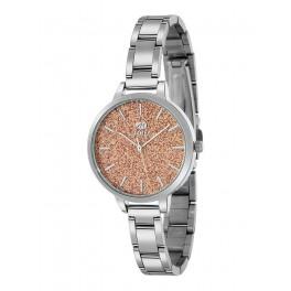 Reloj Marea trendy