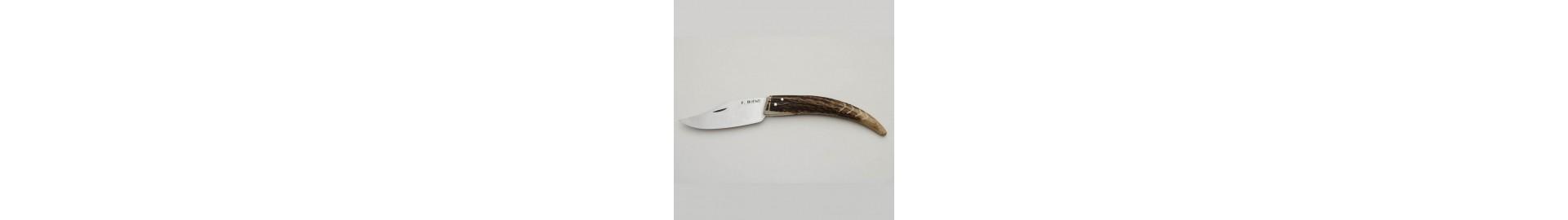 comprar navajas y cuchillos artesanos