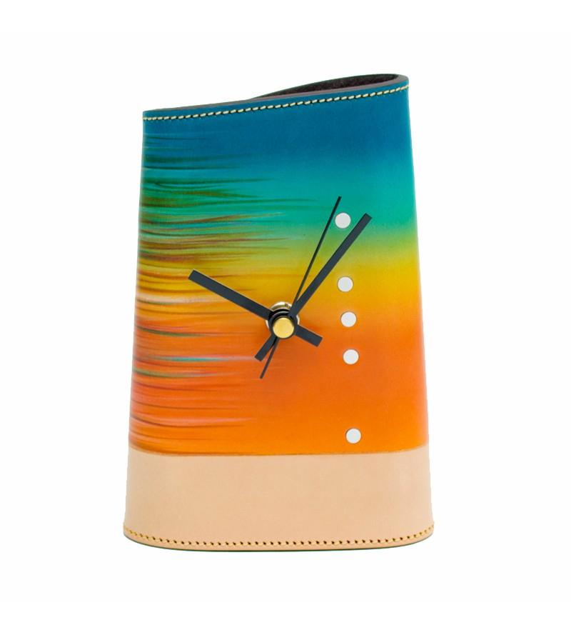 """Reloj Sobremesa """"Aire del Sur"""""""