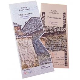 Dos cuentos - Emilia Pardo...