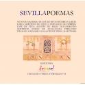 Imagen SevillaPoemas