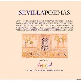 SevillaPoemas