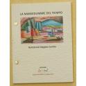 Imagen La mansedumbre del tiempo - Bartolomé Delgado Cerrillo