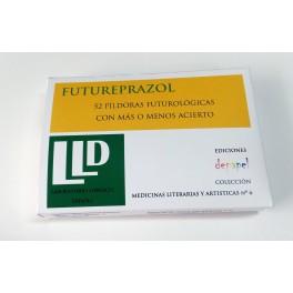 Futureprazol