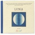 Imagen Luna