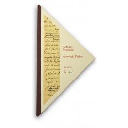 Antología Poética - Antonio Machado