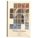 Imagen Medina Azahara