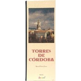 Torres de Córdoba