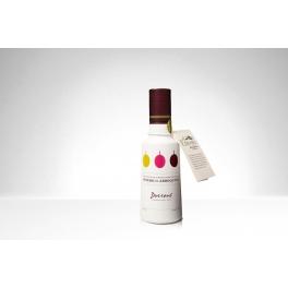 Duernas ENVERO de Arbequina 250 ml