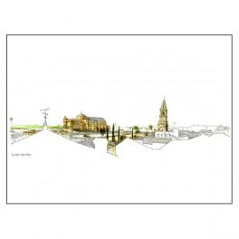 Vista Mezquita_1