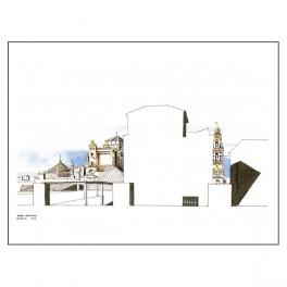 Vista Mezquita_2