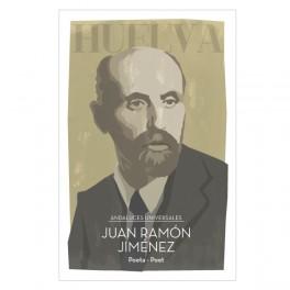 JR Jiménez