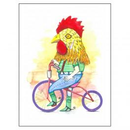 Gallociclo