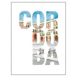 Cartel de Córdoba