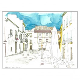 Plaza del Potro_1 (Córdoba)