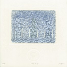 Mezquita_3