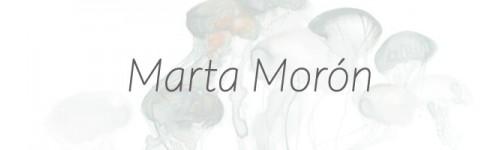 Marta Morón