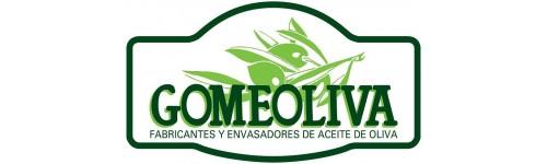 Gomeoliva