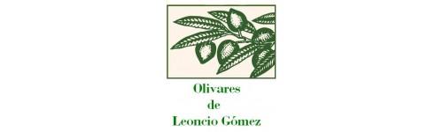 Aceite Oliva Virgen Extra cultivo Ecológico