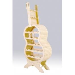 Botellero guitarra 19...
