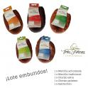 Imagen Lote embutidos ibéricos Tres Fincas