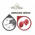 Imagen Carrillada ibérica Tres Fincas