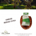 Imagen Chorizo Ibérico Extra