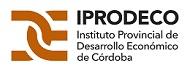 Instituto Provincial de Desarrollo Económico