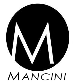 Logo Mancini Fashion