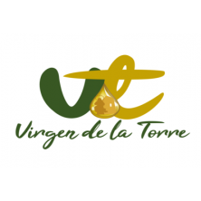 Logo Soc.Coop.And.Virgen De La Torre