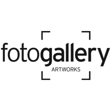 Logo Fotogallery Artworks