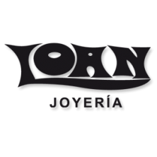 Logo Joyeria Loan