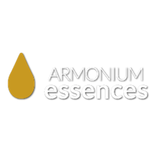 Logo Armonium Essences