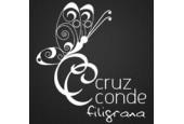 Cruz-Conde Filigrana Cordobesa
