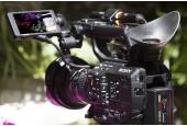 Tesela Multimedia